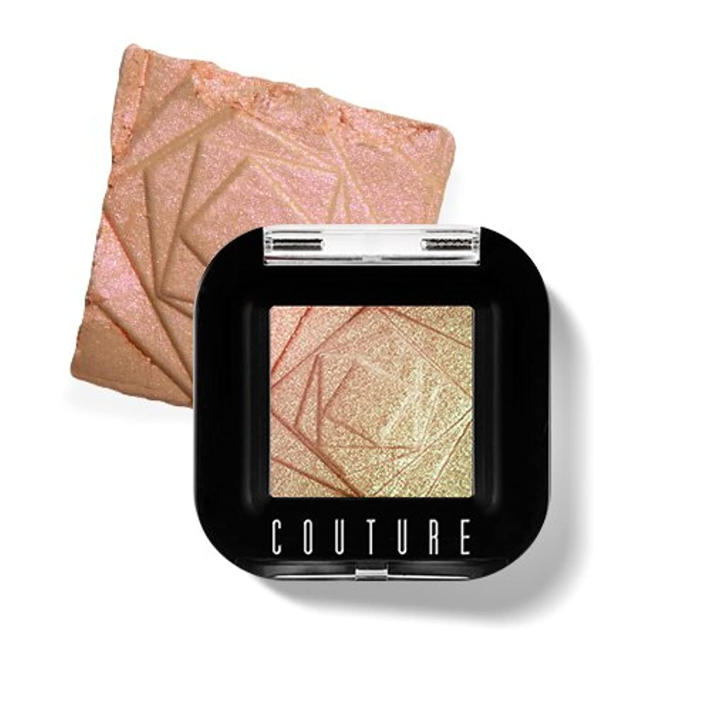 図セージふりをするAPIEU Couture Shadow (# 12) /アピュ/オピュ クチュールシャドウ [並行輸入品]