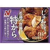 【冷凍】【8パック】特から 415g ニチレイフーズ