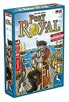ポートロイヤル (Port Royal)