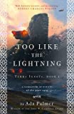 Too Like the Lightning (Terra Ignota Book 1) (English Edition)