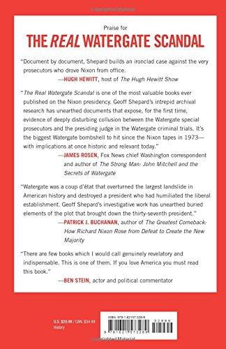 watergate scandal essays Watergate scandal watergate was the biggest political scandal in the united states  the watergate scandal ended with nixon resigning from being the president.