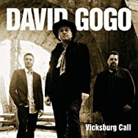 Vicksburg Call [Analog]