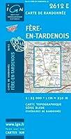Fere-en-Tardenois 2008