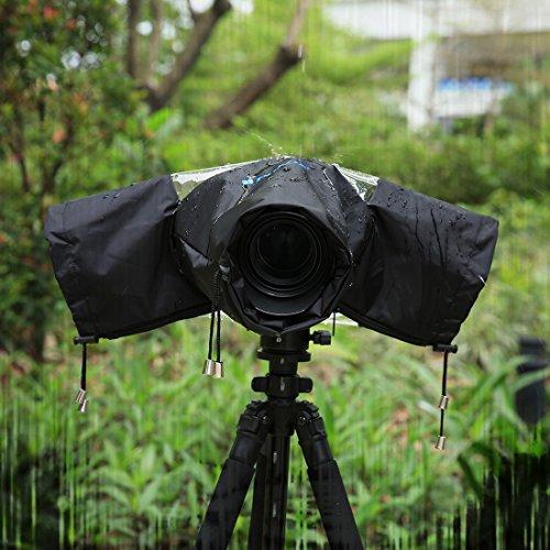 Puluz防水雨カバーカメラProtactor for DS...