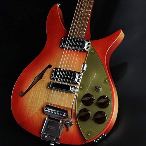 Rickenbacker / 315 Fireglo