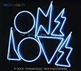 Onelove Neon Nights