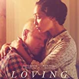 Loving - Original Motion Picture Soundtrack