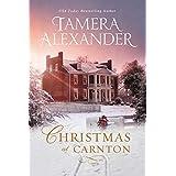 Christmas At Carnton: A Novella