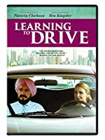 Learning to Drive / [DVD] [Import]