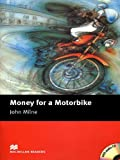 Money for a Motorbike (English Edition)
