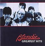 Blondie - Greatest Hits by Blondie (2003-04-16)