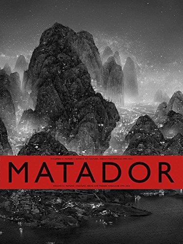Matador S: The Future
