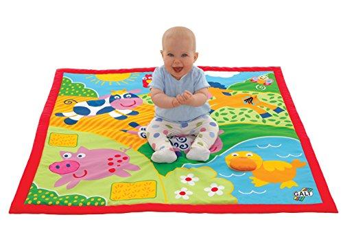 Galt Toys Playmat (Farm/Large)...