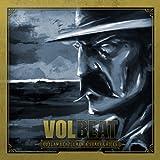 Outlaw Gentlemen & Shady Ladies [Import] / Volbeat (CD - 2013)