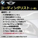 カーパーツ 電子 ランキング】 VGATE (1000000円~100円)
