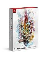 Switch用シリーズ新作RPG「ゼノブレイド2」12月発売