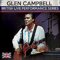 British Live Performance Serie