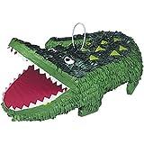 Alligator Pinata