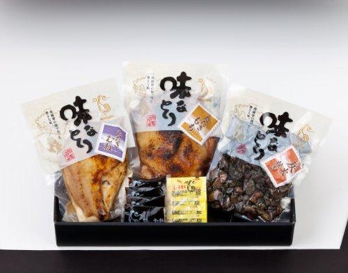 南薩食鳥 鶏タタキ・炭火焼セット