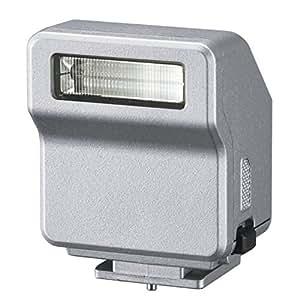 Panasonic フラッシュライト DMW-FL70‐S