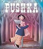 Pushka 画像