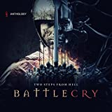 Victory (Orchestral)