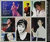 Singles 2000 画像
