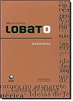 Negrinha (Português)