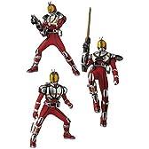 仮面ライダー555 RAH DX 仮面ライダーファイズ ブラスターフォーム