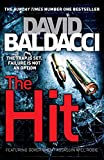 The Hit (Will Robie series)