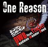 One Reason