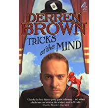 Tricks Of The Mind^Tricks Of The Mind
