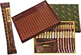 ハーダース チョコレートドリンク(5倍希釈) SP 30g×30本×1箱入