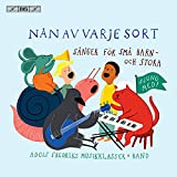 Nan Av Varje Sort