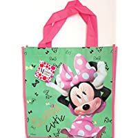 Minnie Mouseギフトセットwith Minnieマウス耳、Spinning Tops , Tote Bag & More 。