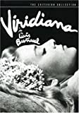 Criterion Collection: Viridiana/ [DVD] [Import]