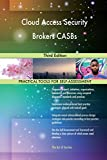 Cloud Access Security Brokers Casbs