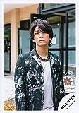 KAT-TUN 公式生写真 (亀梨和也)KA00181
