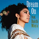 Dream On (ピアノ弾き語りver.)