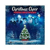 Christmas Cheer -Hq- [Analog]