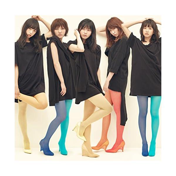50th Single「11月のアンクレット」T...の商品画像