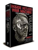 Inside Hitlers War Machine Declaration O [DVD] [Import]