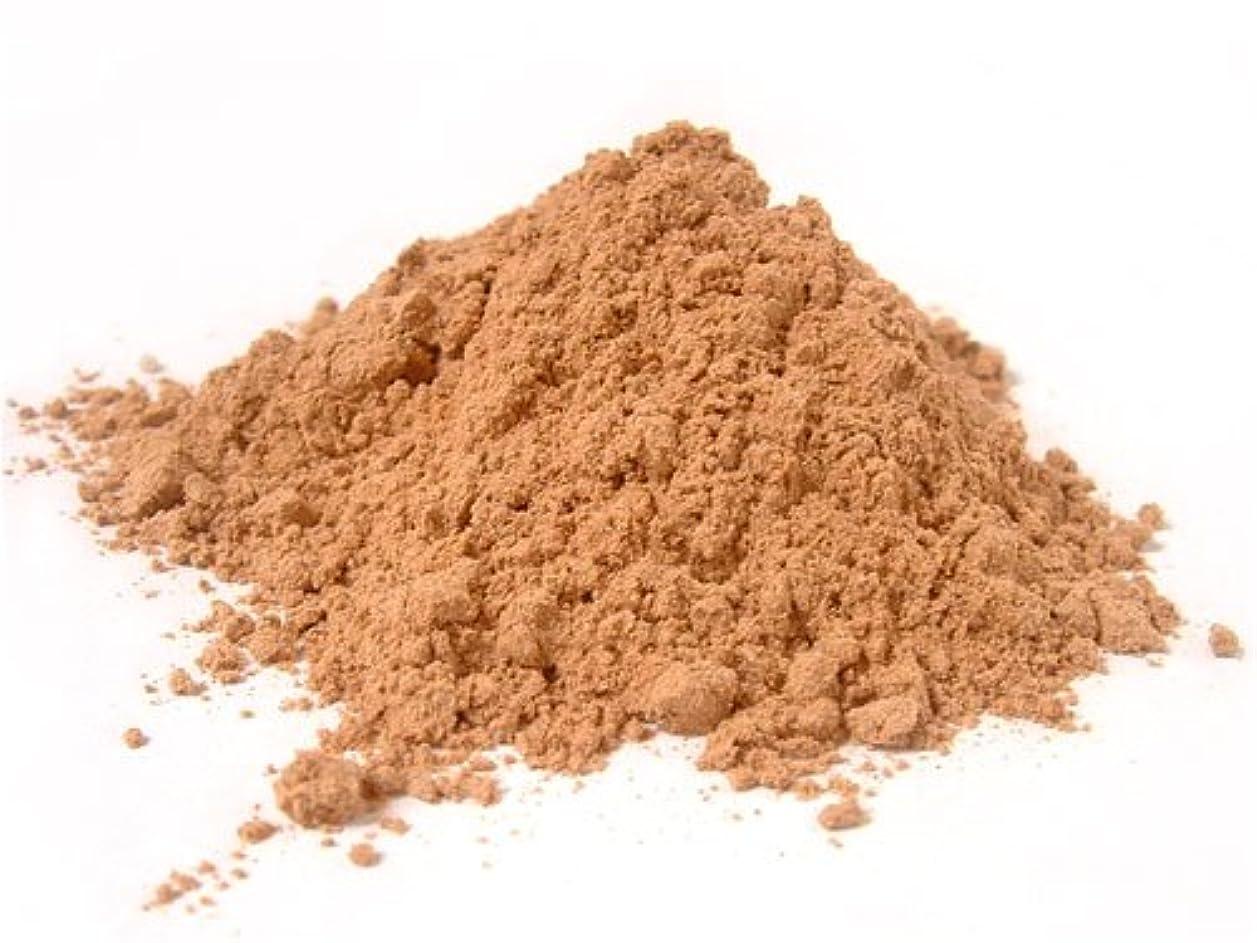 合金密接に選択するお香原料 タブ粉 10g