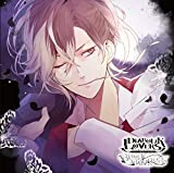 DIABOLIK LOVERS ドS吸血CD BLOODY BOUQUET Vol.8 無神ユーマ