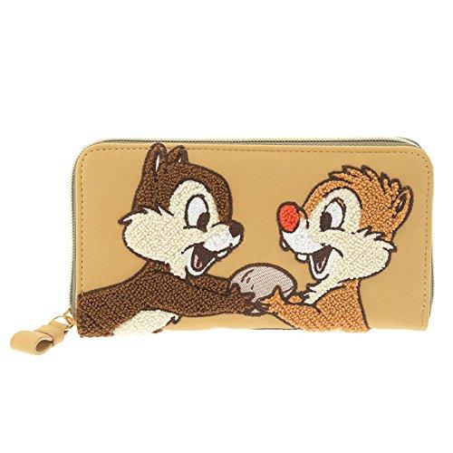 [해외]지갑 지갑 칩 &  데일 Pixie Magic/Purse | wallet chip &  Dale Pixie Magic