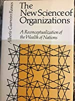 New Science of Organizations