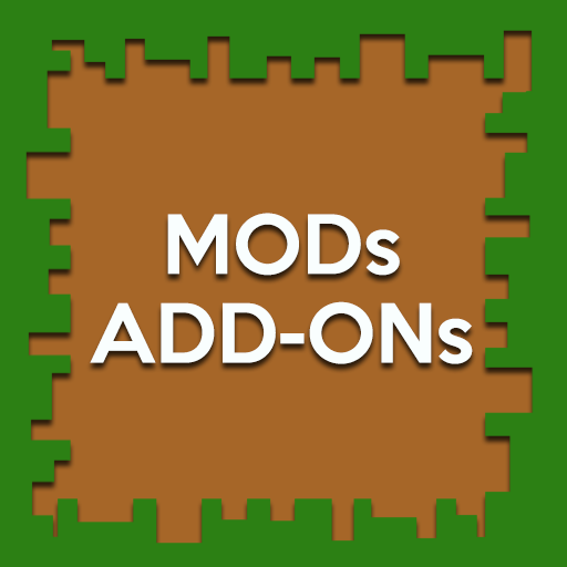 Mod Downloader A Minecraft Pe Mod Addon Tool For Downloading And Automatic Installation