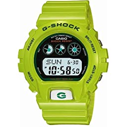 Green Colors G-6900GR-3JF