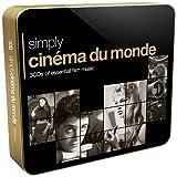SIMPLY CINEMA DU MONDE 画像