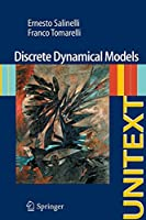 Discrete Dynamical Models (UNITEXT)